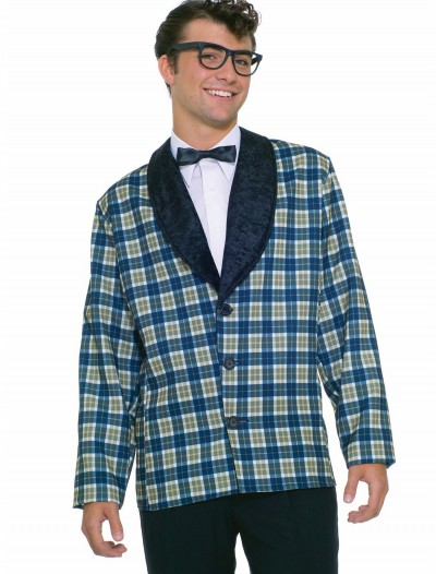 Fifties Good Buddy Costume, halloween costume (Fifties Good Buddy Costume)