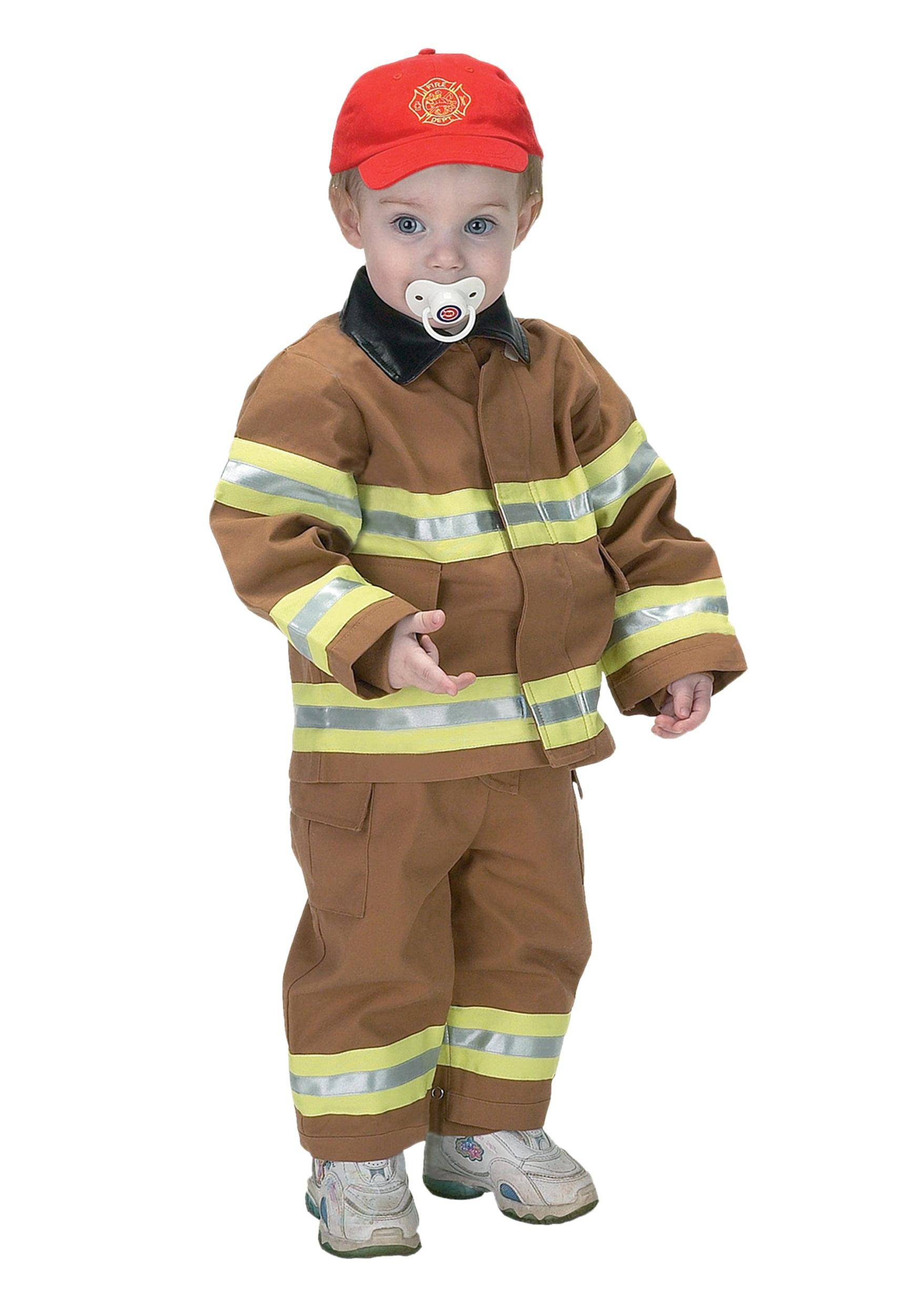Костюм профессии для детей своими руками 26