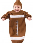 Football Bunting, halloween costume (Football Bunting)