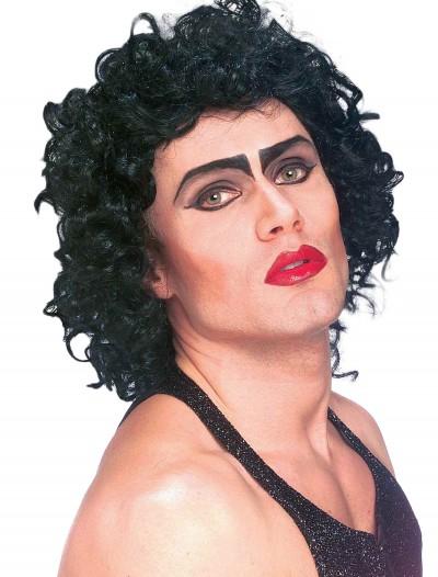 Frank N Furter Wig, halloween costume (Frank N Furter Wig)