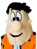Fred Flintstone Mask, halloween costume (Fred Flintstone Mask)