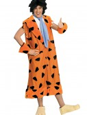 Fred Flintstone Teen Costume, halloween costume (Fred Flintstone Teen Costume)