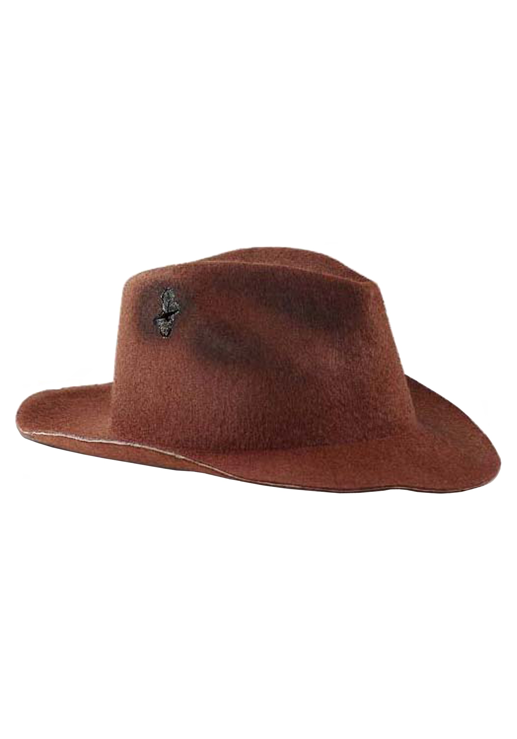 freddy krueger teen fedora - halloween costumes