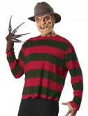 Freddy Set, halloween costume (Freddy Set)