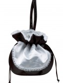 French Maid Purse, halloween costume (French Maid Purse)