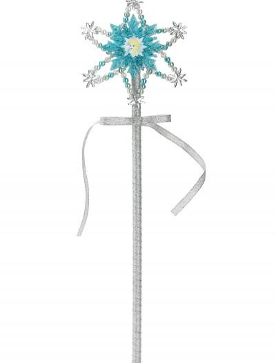 Frozen Elsa Wand, halloween costume (Frozen Elsa Wand)