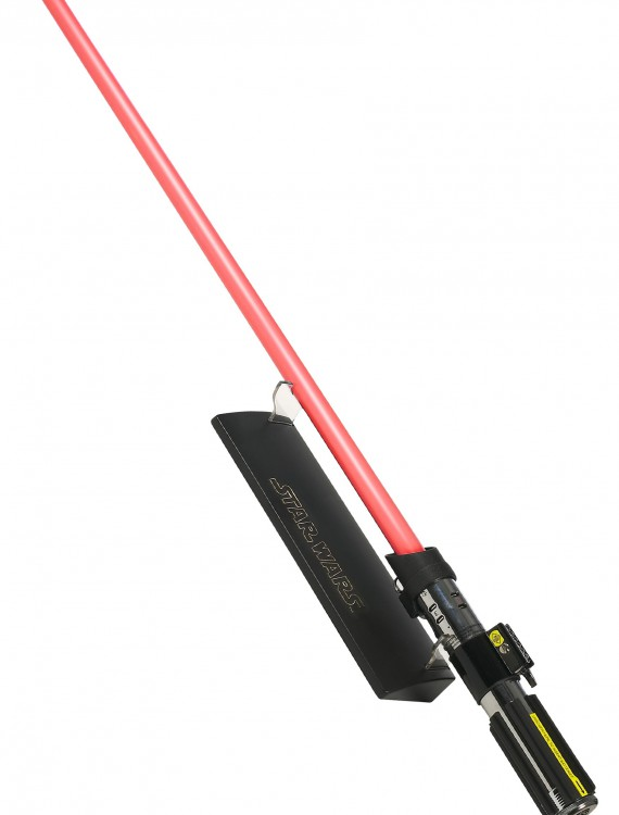 FX Darth Vader Lightsaber, halloween costume (FX Darth Vader Lightsaber)