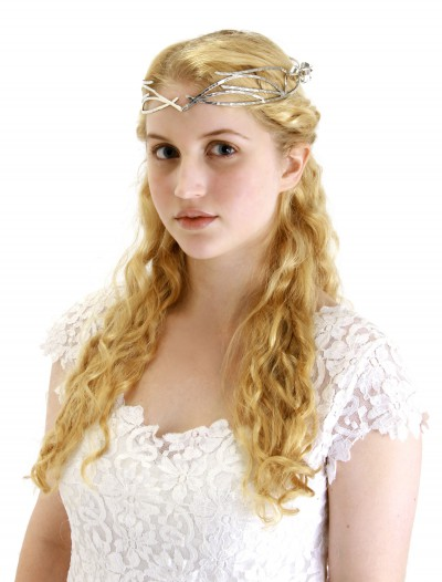 Galadriel Crown, halloween costume (Galadriel Crown)