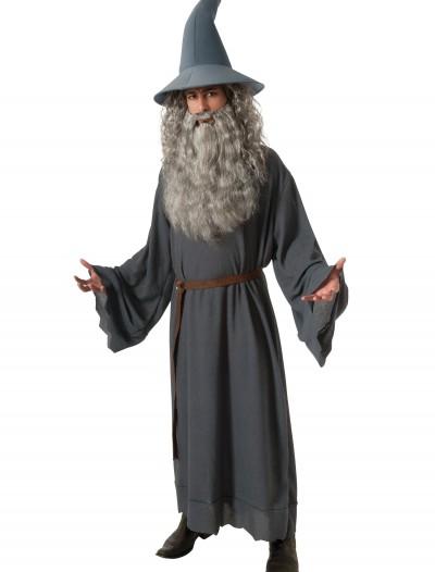 Gandalf Costume, halloween costume (Gandalf Costume)