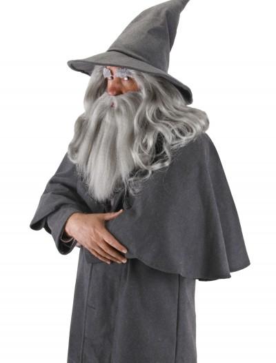 Gandalf Hat, halloween costume (Gandalf Hat)