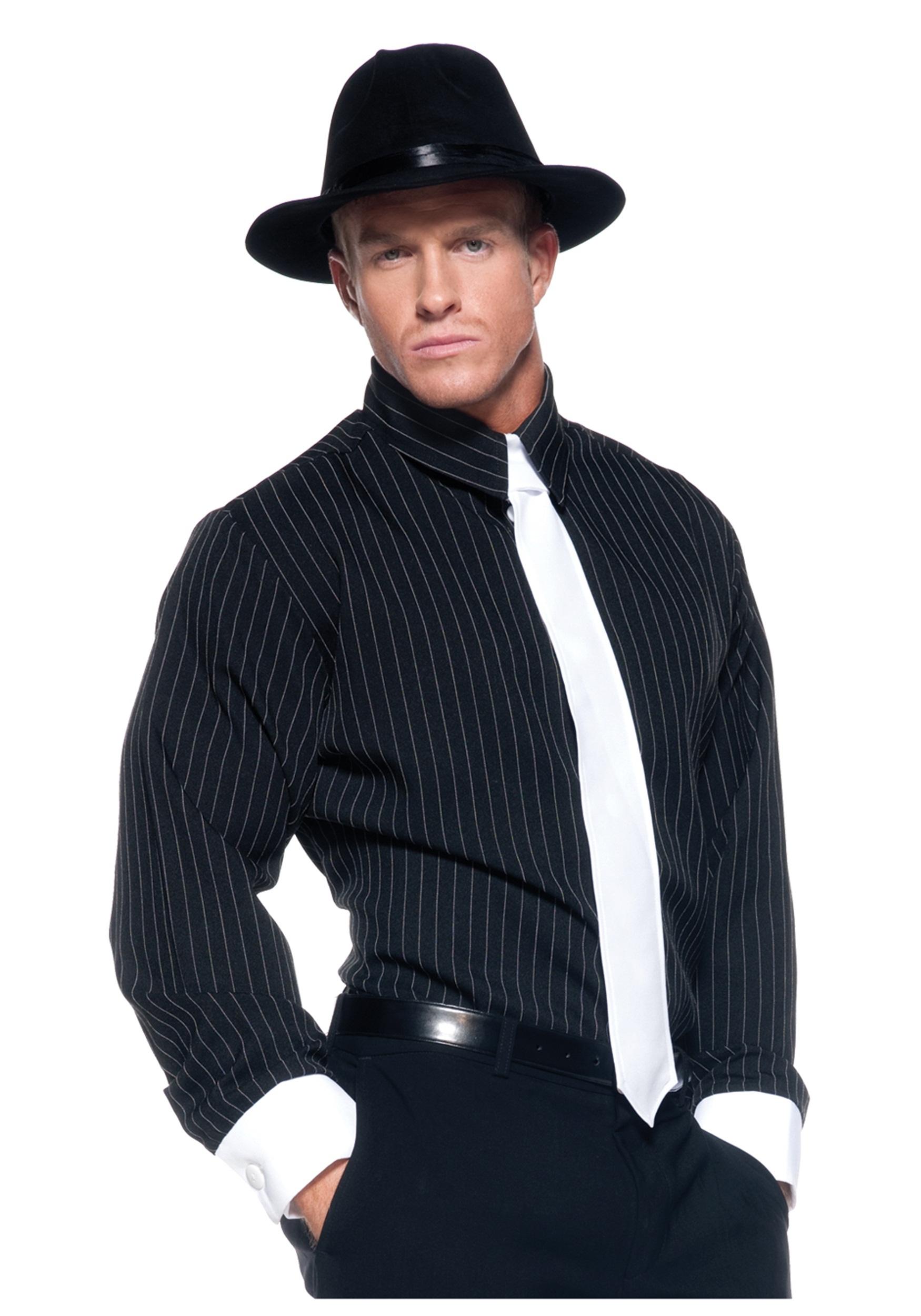 mobster halloween costumes ✓ halloween costumes
