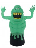 Ghostbusters Slimer Inflatable, halloween costume (Ghostbusters Slimer Inflatable)