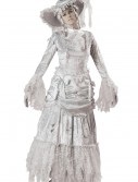 Ghostly Lady Costume, halloween costume (Ghostly Lady Costume)