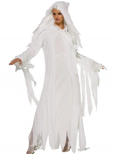 Ghostly Spirit Women's Costume, halloween costume (Ghostly Spirit Women's Costume)