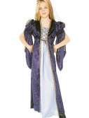 Girls Juliet Costume, halloween costume (Girls Juliet Costume)
