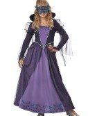 Girls Masquerade Costume, halloween costume (Girls Masquerade Costume)