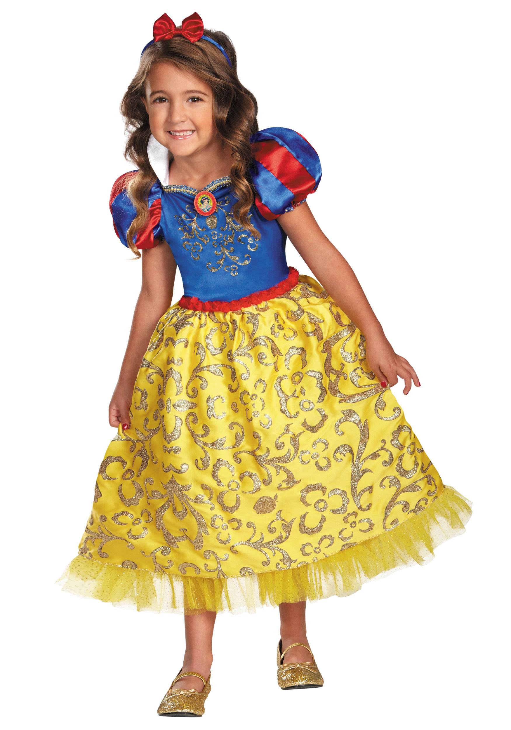Карнавальный костюм Мышки Костюм цыганочки для детей 46 лет