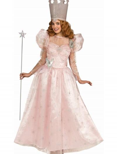 Glinda Costume, halloween costume (Glinda Costume)