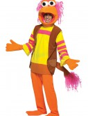 Gobo Fraggle Rock Costume, halloween costume (Gobo Fraggle Rock Costume)