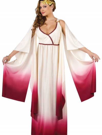 Goddess Venus Costume, halloween costume (Goddess Venus Costume)