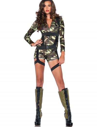 Goin Commando Adult Costume, halloween costume (Goin Commando Adult Costume)