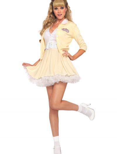 Good Sandy Costume, halloween costume (Good Sandy Costume)