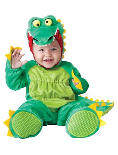 Goofy Gator Costume, halloween costume (Goofy Gator Costume)