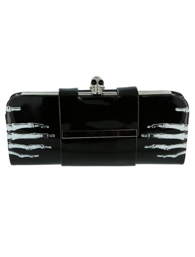 Got Your Party Clutch, halloween costume (Got Your Party Clutch)