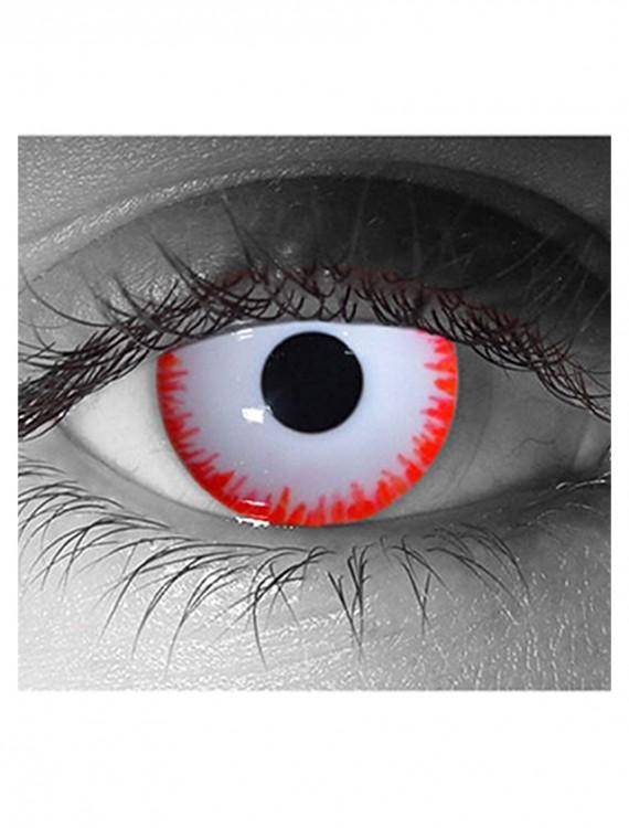 Gothika BerZerker Contact Lens, halloween costume (Gothika BerZerker Contact Lens)