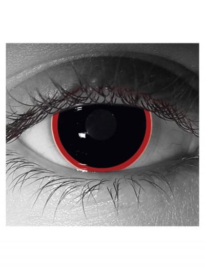 Hellraiser Contact Lenses, halloween costume (Hellraiser Contact Lenses)