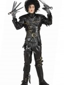 Grand Heritage Edward Scissorhands Costume, halloween costume (Grand Heritage Edward Scissorhands Costume)