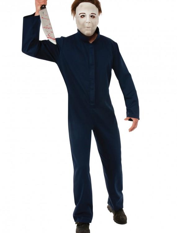 Grand Heritage Michael Myers Costume, halloween costume (Grand Heritage Michael Myers Costume)
