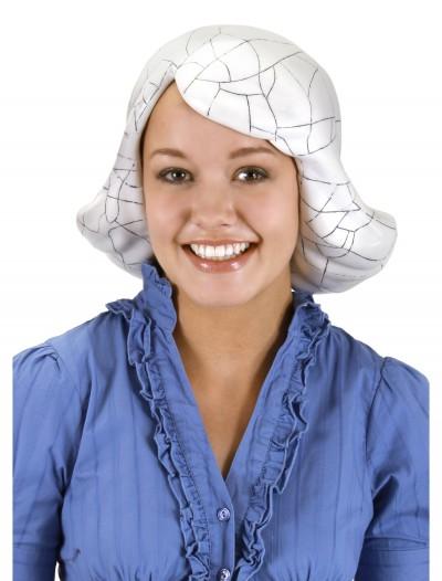 Great and Powerful Oz China Girl Wig, halloween costume (Great and Powerful Oz China Girl Wig)