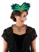 Great and Powerful Oz Evanora Deluxe Headpiece, halloween costume (Great and Powerful Oz Evanora Deluxe Headpiece)