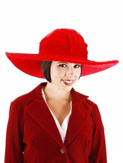 Great and Powerful Oz Theodora Deluxe Hat, halloween costume (Great and Powerful Oz Theodora Deluxe Hat)