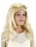 Gemstone Glinda Crown, halloween costume (Gemstone Glinda Crown)
