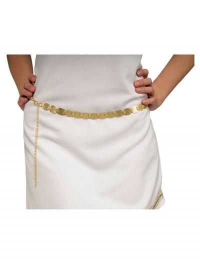 Grecian Belt, halloween costume (Grecian Belt)