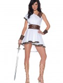 Greek Olympia Costume, halloween costume (Greek Olympia Costume)