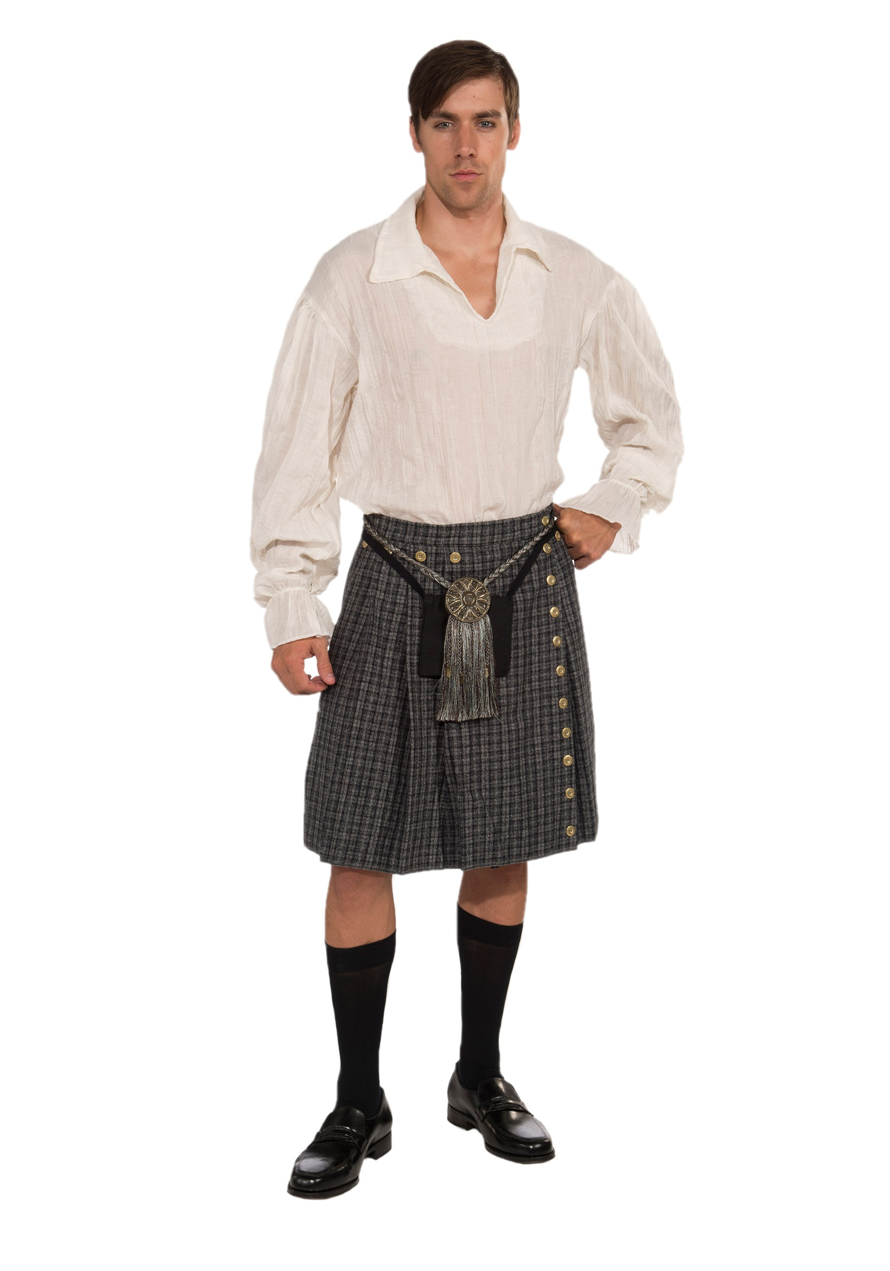 back toadult costumes international costumes mens costumes new 2018 costumes scottish costumes theme costumes