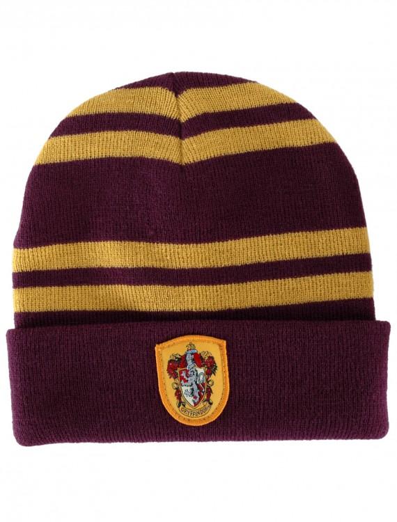 Gryffindor Hat, halloween costume (Gryffindor Hat)
