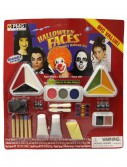 Halloween Faces Makeup Kit, halloween costume (Halloween Faces Makeup Kit)