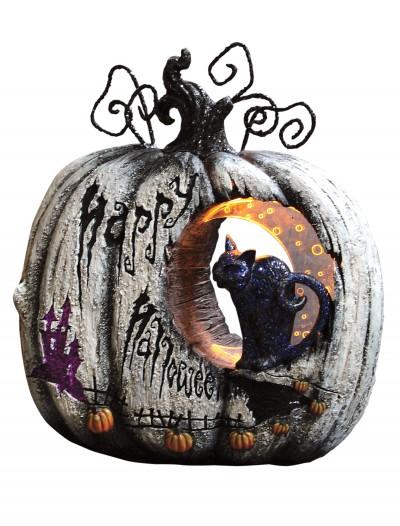 Halloween Pumpkin, halloween costume (Halloween Pumpkin)