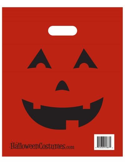 Halloween Pumpkin Trick or Treat Bag, halloween costume (Halloween Pumpkin Trick or Treat Bag)
