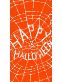 Halloween Spooky Scene Table Cover, halloween costume (Halloween Spooky Scene Table Cover)