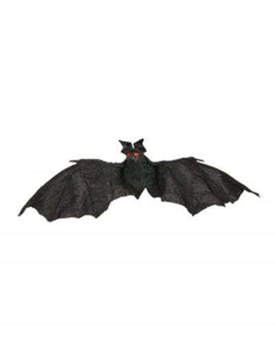 """Hanging Bat 17"""", halloween costume (Hanging Bat 17"""")"""