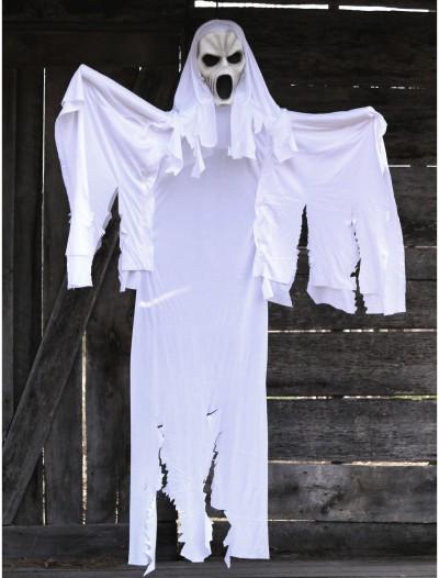 Hanging Ghost Prop, halloween costume (Hanging Ghost Prop)