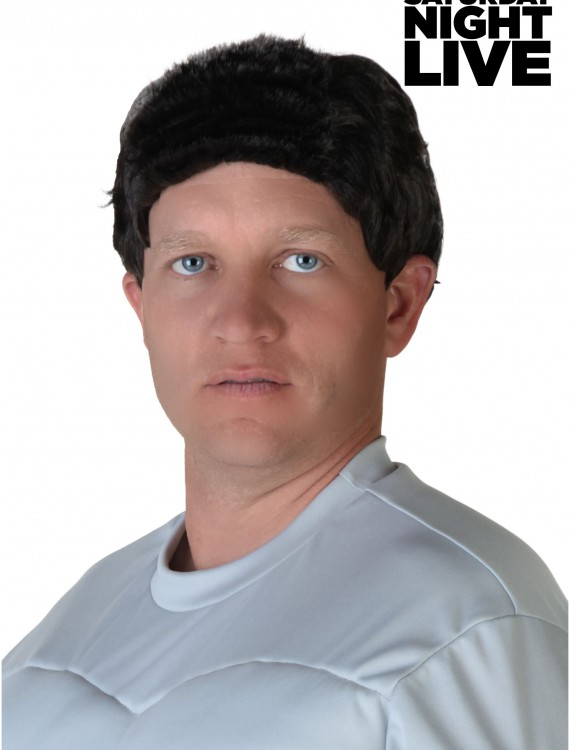 SNL Hans and Franz Wig, halloween costume (SNL Hans and Franz Wig)