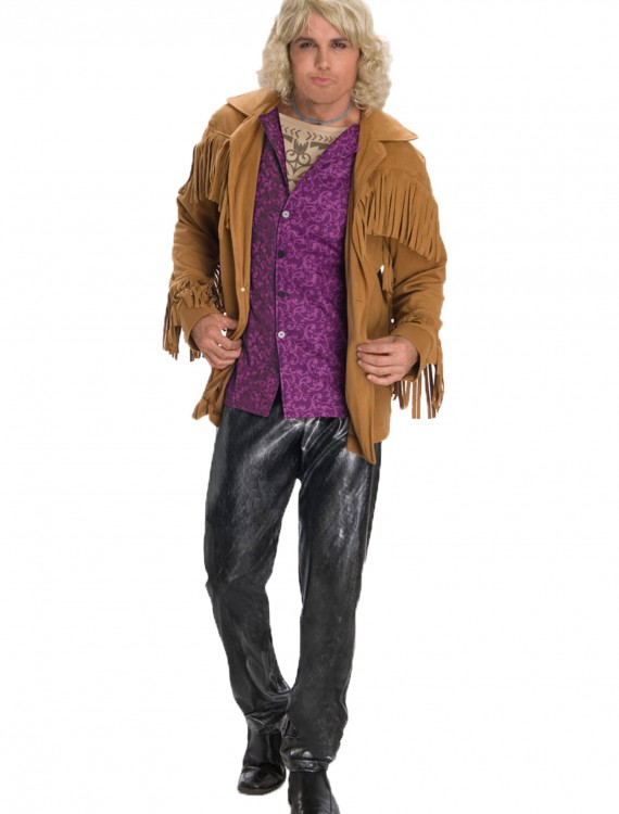 Hansel Costume, halloween costume (Hansel Costume)