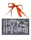 Happy Halloween Sign, halloween costume (Happy Halloween Sign)