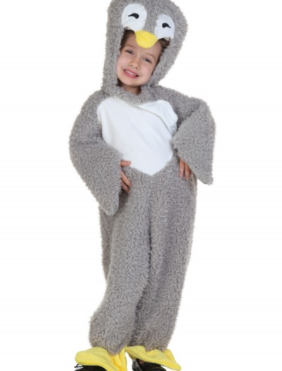 Happy Penguin Costume, halloween costume (Happy Penguin Costume)